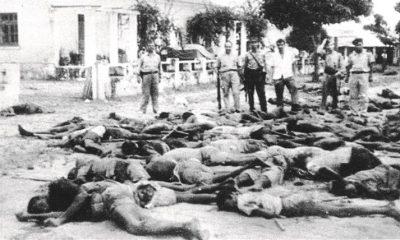 - masacre 15 de mar  o 400x240 - 15 de Março, 58 anos depois