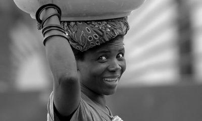 - zungueira 400x240 - Zungueiros defendem que 12 de março seja proclamado Dia da mulher Angolana