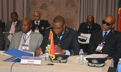 [object object] - 40712652483 f8be9405d6 z 400x240 - Ministros do Interior e da Administração Interna da CPLP reúnem-se hoje em Cabo Verde