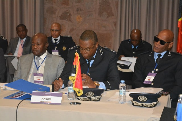 [object object] - 40712652483 f8be9405d6 z - Ministros do Interior e da Administração Interna da CPLP reúnem-se hoje em Cabo Verde