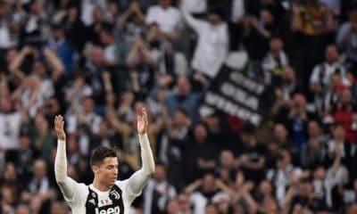 juventus vence fiorentina e conquista seu 35º título italiano da história - CR7 JUVENTUS 400x240 - Juventus vence Fiorentina e conquista seu 35º título italiano da história