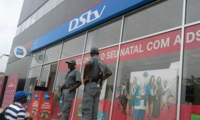 dstv aumenta preços apartir de 1 de maio - DSTV 400x240 - Dstv aumenta preços apartir de 1 de Maio