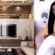 inspirada em estilo italiana, angolana lança marca de decoração - Design sem nome 27 80x80 - Inspirada em estilo italiana, angolana lança marca de decoração