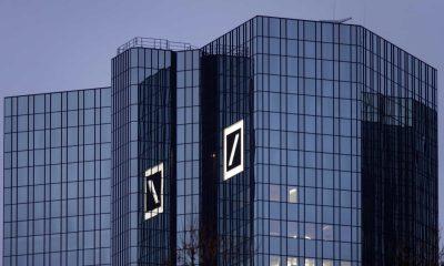 angola negoceia empréstimo de mil milhões de euros do deutsche bank - Deutsche Bank 400x240 - Angola negoceia empréstimo de mil milhões de euros do Deutsche Bank