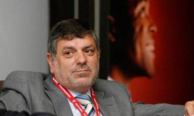 - Fernando Teles 400x240 - Fernando Teles deixa a presidência do BIC