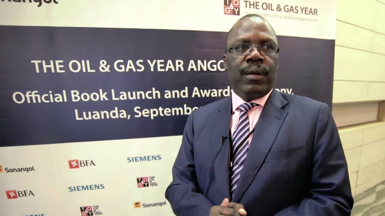 nomeação de gestores na agencia nacional de petróleo e gás - Paulino Jeronimo - Nomeação de gestores na Agencia Nacional de Petróleo e Gás