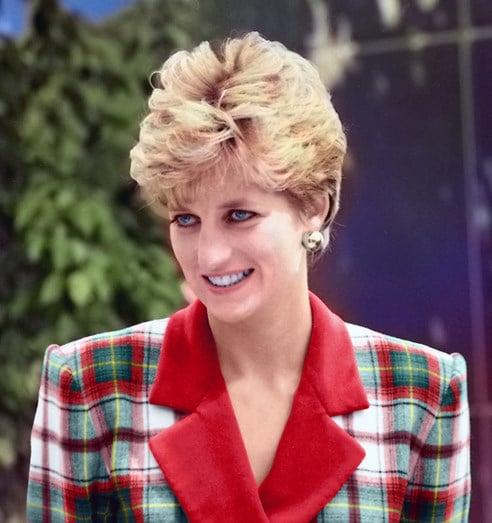 finalmente! médico especialista revela verdadeira causa de morte da princesa diana - Princesa Diana1 - Finalmente! Médico especialista revela verdadeira causa de morte da princesa Diana