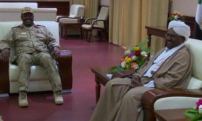 sudÃo: o golpe militar e a suspensão da constituição da república - albano pedro - Sud  o 400x240 - SUDÃO: O golpe militar e a suspensão da Constituição da República – Albano Pedro