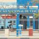 - dnvt 80x80 - Chefe do gabinete do director-geral da DNVT detido por suspeitas de venda de cartas de condução
