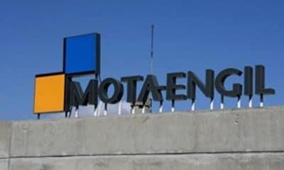 [object object] - mota engil 400x240 - Autoridades portuguesas condenam Mota-Engil a multa de 906 mil euros por cartel