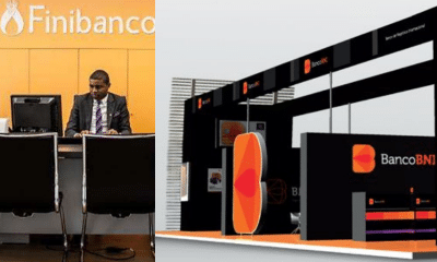 banco bni prepara fusão com finibanco - Design sem nome 30 400x240 - Banco BNI prepara fusão com Finibanco