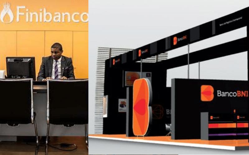 banco bni prepara fusão com finibanco - Design sem nome 30 - Banco BNI prepara fusão com Finibanco