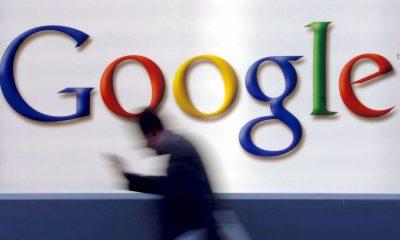 - Google 400x240 - Google assegura que Huawei continuará com serviços básicos