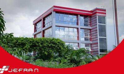 inadec desaconselha produtos da jefran - JEFRAN 400x240 - INADEC desaconselha produtos da Jefran