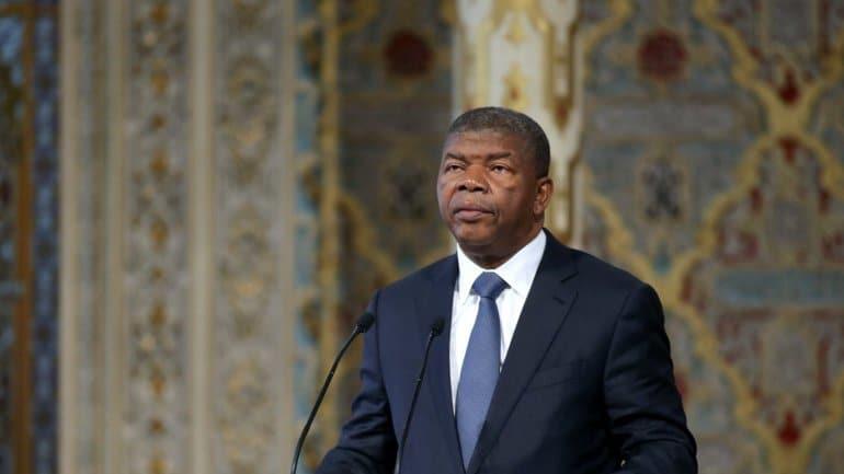 presidência da república lança página no facebook - JLO 1 - Presidência da República lança página no Facebook