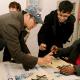 jovem angolano vira celebridade 'online' com milhões de seguidores na china - Kamosso 80x80 - Jovem angolano vira celebridade 'online' com milhões de seguidores na China