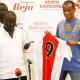 kabuscorp envia à fifa comprovativo de pagamento à rivaldo - RIVALDO E BK 80x80 - Kabuscorp envia à FIFA comprovativo de pagamento à Rivaldo