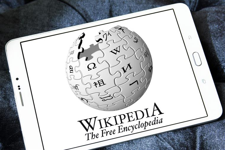 [object object] - Wikipedia - Governo chinês bloqueia acesso ao Wikipedia