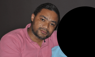 tribunal ordena penhora de imóveis de kopelipa junior - Design sem nome 35 400x240 - Tribunal ordena penhora de imóveis de Kopelipa Junior