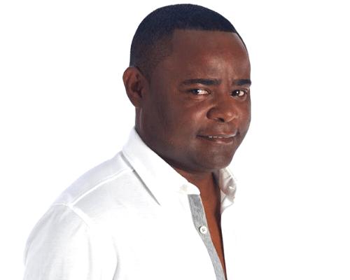 - Design sem nome 36 1 - Extinção da CNE e a normalização das eleições em Angola