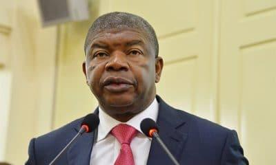 - JLO 400x240 - João Lourenço diz contar com jovens para desenvolver Angola