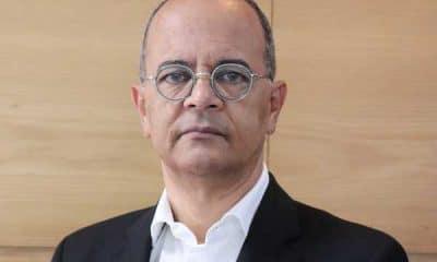 - Jaime Morais 400x240 - General Electric nomeia Director Geral em Angola