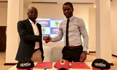 - LUANDINA e FAF 400x240 - Luandina é o Novo Patrocinador oficial dos Palancas Negras