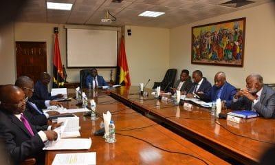 - MPLA 400x240 - MPLA diz que Programa de Privatizações visa promover o desenvolvimento económico e social do País