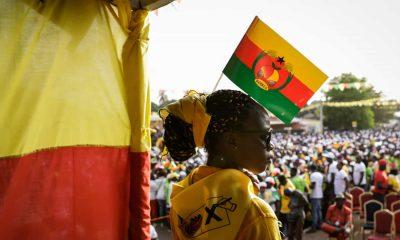 - Madem G15 400x240 - Oposição guineense acusa Portugal e Angola de interferência nos assuntos interno