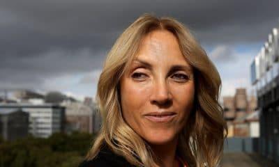 - Paula Ramos Amorim 400x240 - João Lourenço recebe presidente do Conselho de Administração da GALP