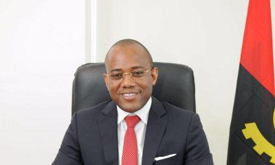 - WhatsApp Image 2019 06 23 at 16 - Agostinho Kapaia convida Empresários Russos a investirem em Angola