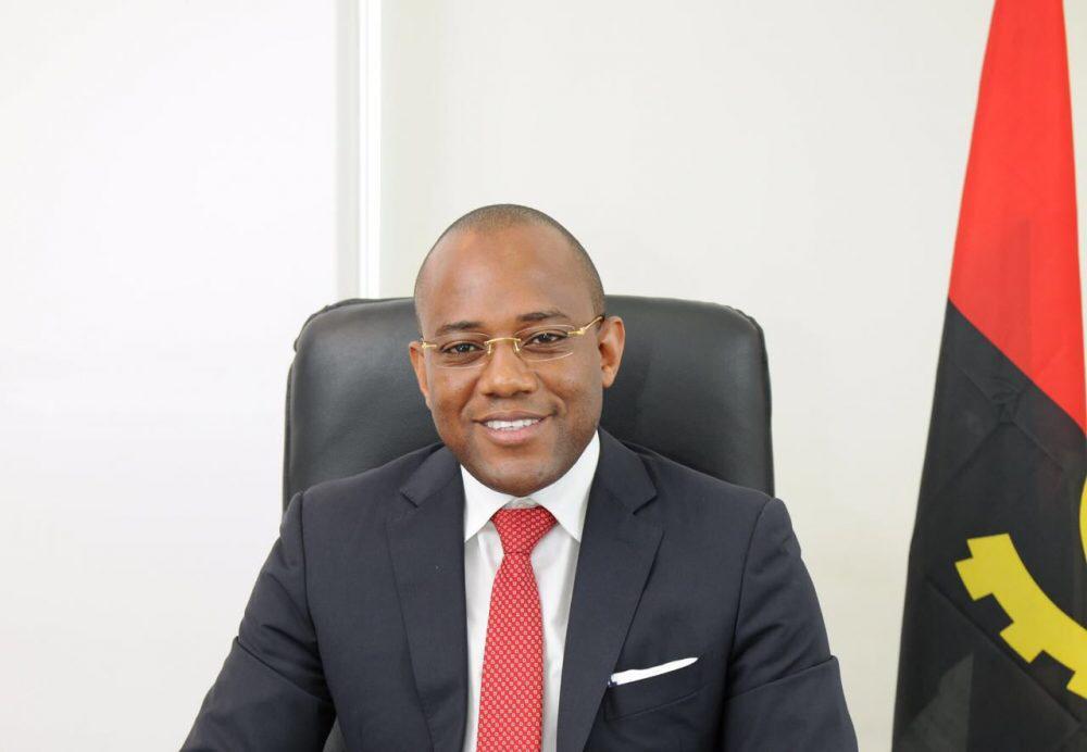 agostinho kapaia convida empresários russos a investirem em angola - WhatsApp Image 2019 06 23 at 16 - Agostinho Kapaia convida Empresários Russos a investirem em Angola