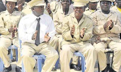 - sobas 400x240 - Luanda vai reduzir o número de sobas
