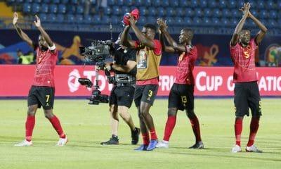 - 063c3b53c f897 4469 9b8d 82cfd55fcc50 400x240 - Mundial2022: Angola disputa pré-eliminatória antes da fase de grupos de qualificação