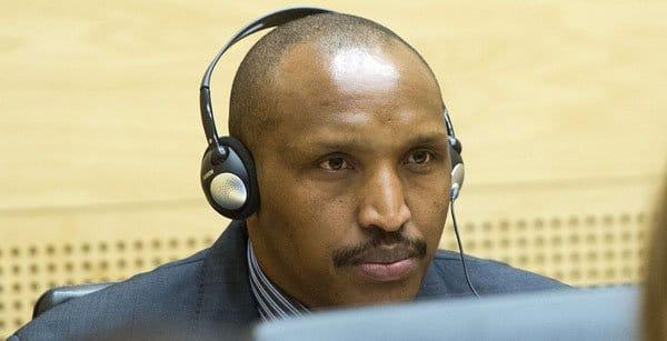 """o """"senhor da guerra"""" congolês foi condenado a 30 anos de prisão - 23 58 20 bosco600 - O """"senhor da guerra"""" congolês foi condenado a 30 anos de prisão"""