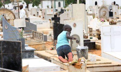 - CEMITERIO SANTANA 400x240 - Banco Angolano cria seguro de apoio a funeral
