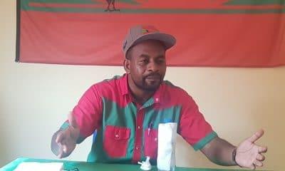 - Ekuikui 400x240 - Deputado da UNITA afirma que o país continua a ser governado de forma paliativa