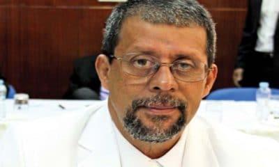 embaixador cabo-verdiano em angola acumula com moçambique - Jorge Figueiredo 400x240 - Embaixador cabo-verdiano em Angola acumula com Moçambique
