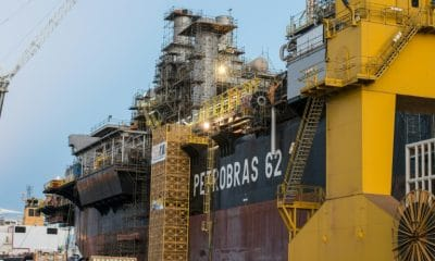 - Petrobras 400x240 - Petrobras se recusa a abastecer navios iranianos temendo sanções dos EUA
