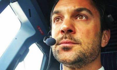 - Piloto da TAP encontrado morto  400x240 - Piloto da TAP encontrado morto num quarto de hote na Alemanha