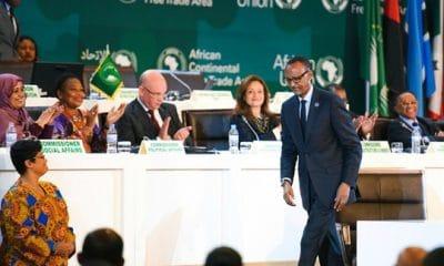 estratégia de produção e exportação (rwanda, congo) - Rwanda kagame 400x240 - Estratégia de produção e exportação (Rwanda, Congo)