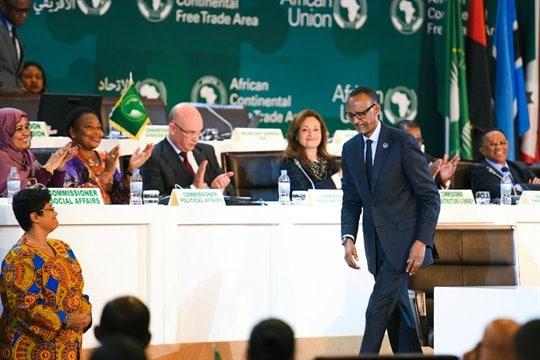 estratégia de produção e exportação (rwanda, congo) - Rwanda kagame - Estratégia de produção e exportação (Rwanda, Congo)
