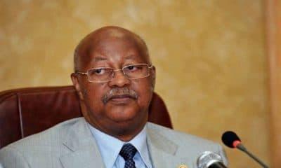 carlos gomes júnior anuncia candidatura à presidência da guiné-bissau - carlos gomes junior 400x240 - Carlos Gomes Júnior anuncia candidatura à presidência da Guiné-Bissau