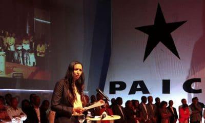 cabo verde: paicv anuncia congresso para 2020 e eleição da nova direcção do partido para este ano - paicv 1 400x240 - Cabo Verde: PAICV anuncia Congresso para 2020 e eleição da nova direcção do partido para este ano