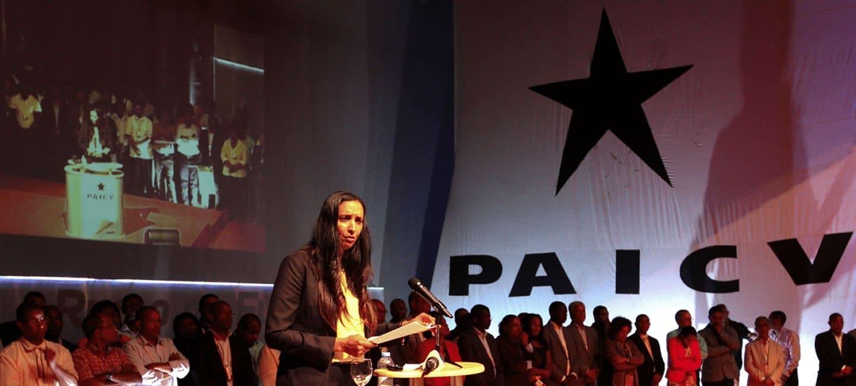 cabo verde: paicv anuncia congresso para 2020 e eleição da nova direcção do partido para este ano - paicv 1 - Cabo Verde: PAICV anuncia Congresso para 2020 e eleição da nova direcção do partido para este ano