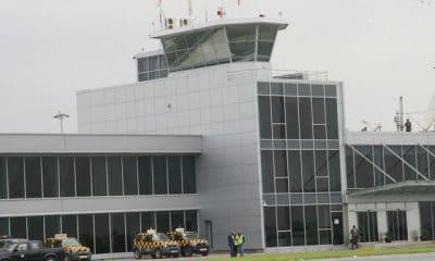 - 0039da042 a893 4a61 9e49 88106c0c74ef 400x240 - Angola e Emirados Árabes assinam acordo para expansão do Aeroporto Internacional 4 de Fevereiro