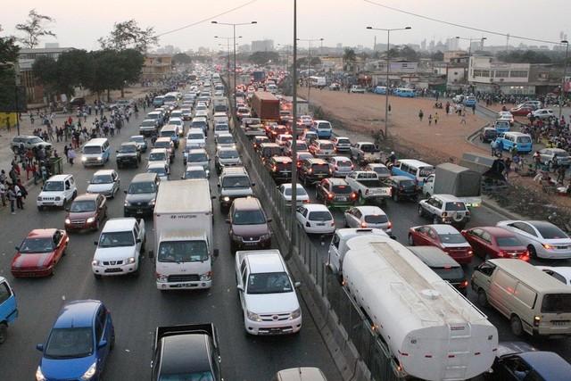 - 0b7103c95 8011 4ae2 b20b ee399820526d - Governo de Luanda cria Conselho de Viação e Ordenamento do Trânsito