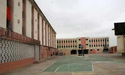 - Comarca de Viana 400x240 - Detidos suspeitos de apoiar fuga de reclusos