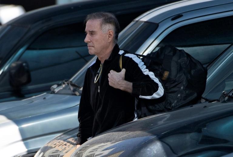 empresário brasileiro eike batista detido novamente por corrupção - Eike Batista - Empresário brasileiro Eike Batista detido novamente por corrupção