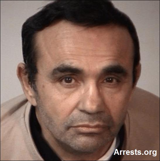 - Kassim Tajideen - Sócio de Kito dos Santos condenado a 5 anos de prisão nos EUA